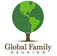 GFR-logo