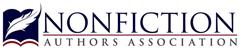 NFAA-banner