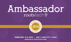 Rootstech badge fb 1200 x 717