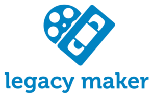 legacy-maker-heart