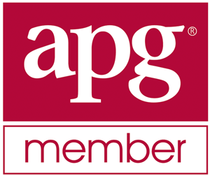 Association of Professional Genealogist Logo